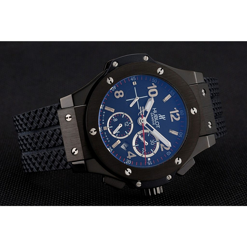 Hublot Big Bang replica watch